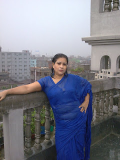 Aunty Shakeela ki Chudai  urduxstoryblogspotcom