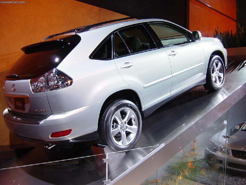 http://4.bp.blogspot.com/-4KH6z25leyw/T0W-IGsHyNI/AAAAAAAAJVU/25Bto9J9lfo/s1600/2003-Lexus-RX-Cars-wallpaper-16.jpg