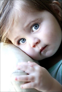 صور اطفال بنات 2013