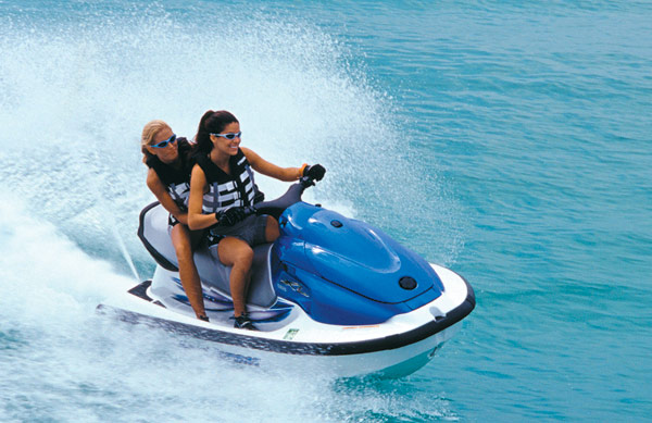 table rentals rock houseboats lake rental and also jet waverunner for available ski   and boats waverunners