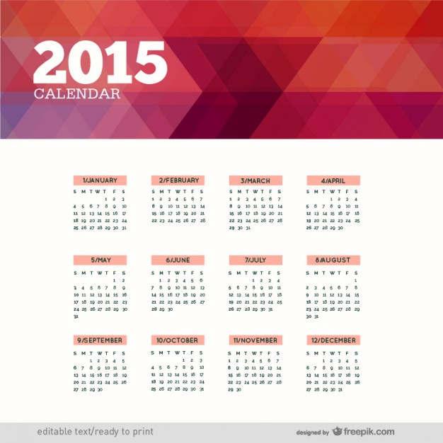 http://4.bp.blogspot.com/-4KI7PzgULqE/VHCGVSmDe_I/AAAAAAAAbTQ/VBjQ-VwdbmQ/s1600/polygonal-2015-calendar.jpg