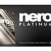تحميل برنامج Nero Burning ROM 2014 15.0.02100 لحرق الاقراص و نسخه مع سيريال الخاص به