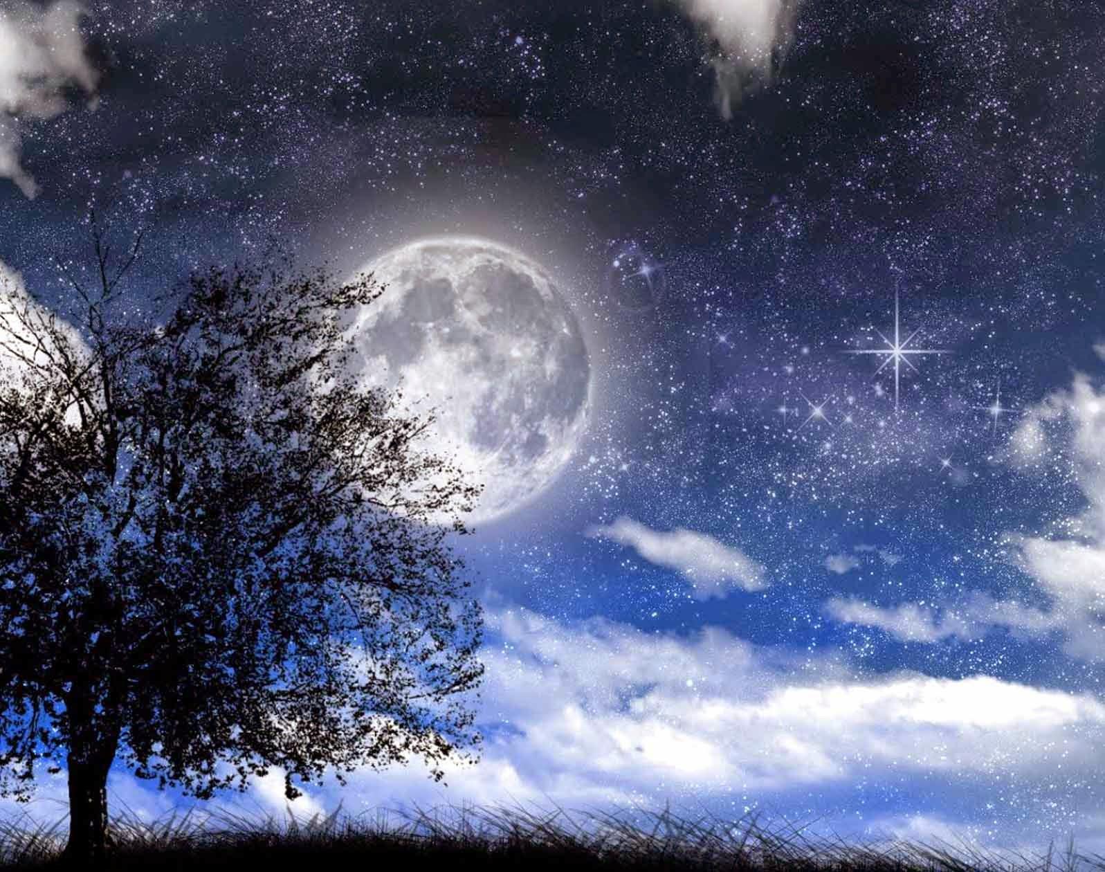 Bulan Rajab : Bulan Haram (Keutamaan dan amalan)