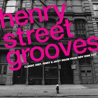 Henry Street Grooves