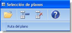 Opus Planet 011 Numeros Generadores Opus CAD