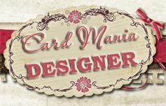CM design team