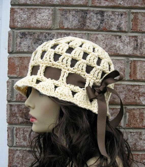 https://www.etsy.com/listing/183184675/cloche-crocheted-hat-sun-hat-floppy?ref=favs_view_9
