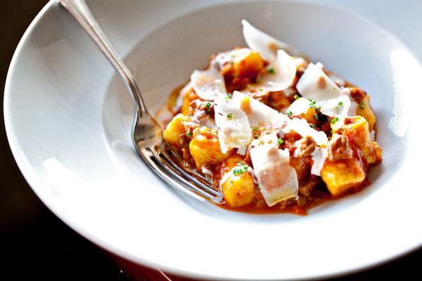 15 best italian restaurants in america bravo italy gourmet blog forumfinder Images