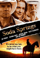 Soda Springs (2012) online y gratis