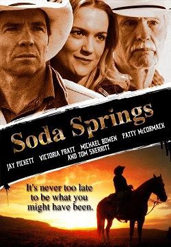 Soda Springs 2012