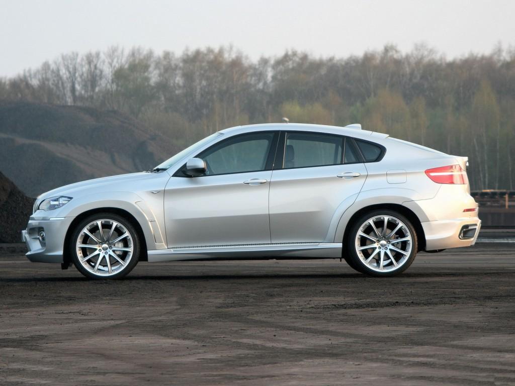 http://4.bp.blogspot.com/-4KM-kRgmKEg/TugLCwosQtI/AAAAAAAACL8/fqLpk-o8GKc/s1600/BMW-X6-3.jpg
