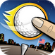 Download Game Android Flick Golf Extreme APK