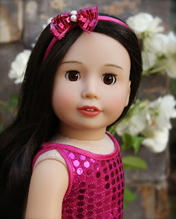 18 inch doll clothes, Shop NOW
