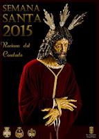 Semana Santa de Rociana del Condado 2015