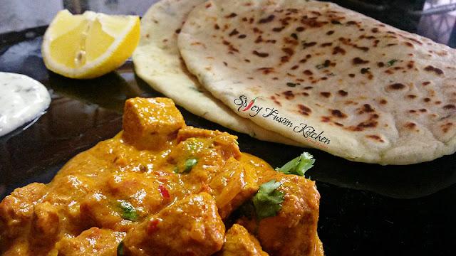 butter chicken, paratha, chutney, spicy food, Indian cuisine, Pakistani cuisine, cuisine, eat, food, halal, halal recipe