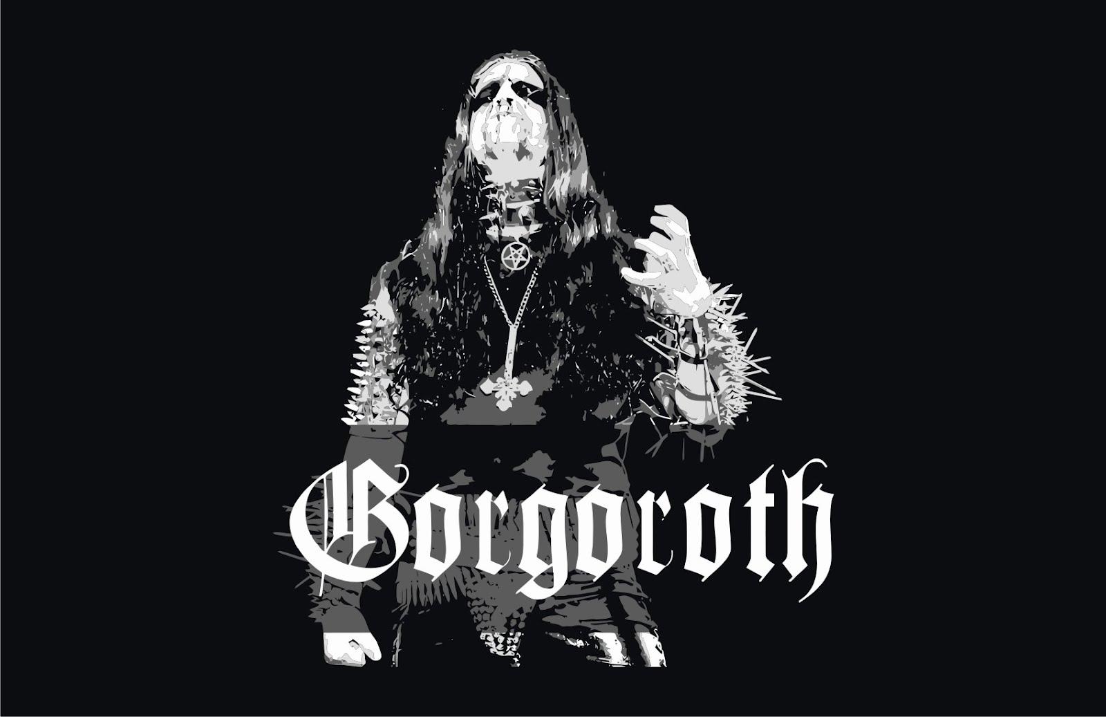 gorgoroth-gorgoroth_band_front_vector