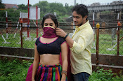 Oka criminal Prema Katha photos gallery-thumbnail-6