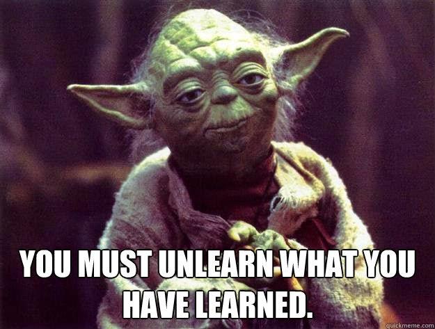 Заметки с конференции IS:IS (Изиды) проведенной Кобра в Констанце, 21-22 марта 2015 Yoda-unlearn