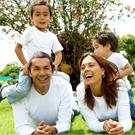 Kesihatan Keluarga
