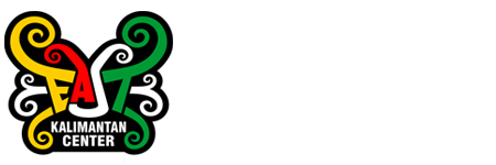 East Kalimantan Center