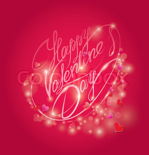 happy valentines day messages for ex boyfriend - Valentines Day Messages For Girlfriend