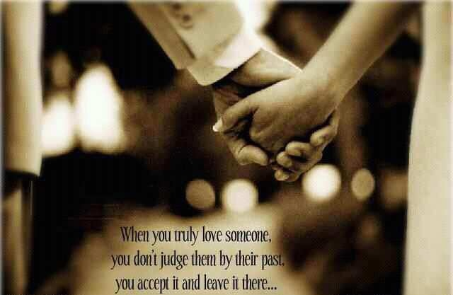 Truly Love Quotes Custom When You Truly Love Someone. Love Quotes