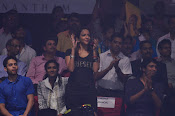Telugu Titans Vs Kolkata Kabaddi Match Photos-thumbnail-6