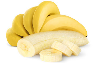 الموز ,فوائدة وحقائق عن الموز لم تسمع عنها من قبل !