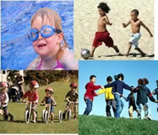 mochila evolutiva,chicachila,canguru ergonômico,canguru ergonomico,mochila sling,chicachila evolutiva,carregador de bebe,alimento,saude da criança,saúde da criança,desenvolvimento infantil,paternidade,maternidade,escola,enem,ensino fundamental,ensino médio