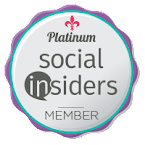 Social Insiders Purex