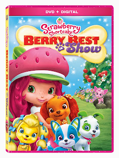 http://www.amazon.com/Strawberry-Shortcake-Berry-Best-Show/dp/B00UKSXM7A/