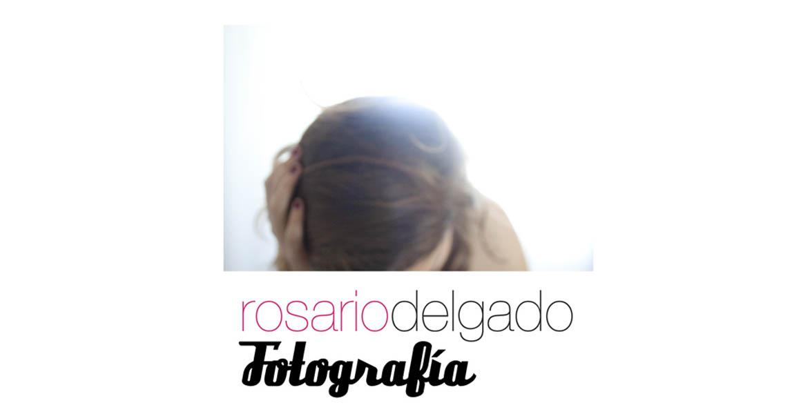 rosariodelgadofotografia