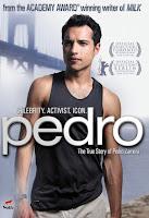 Película Gay: Pedro