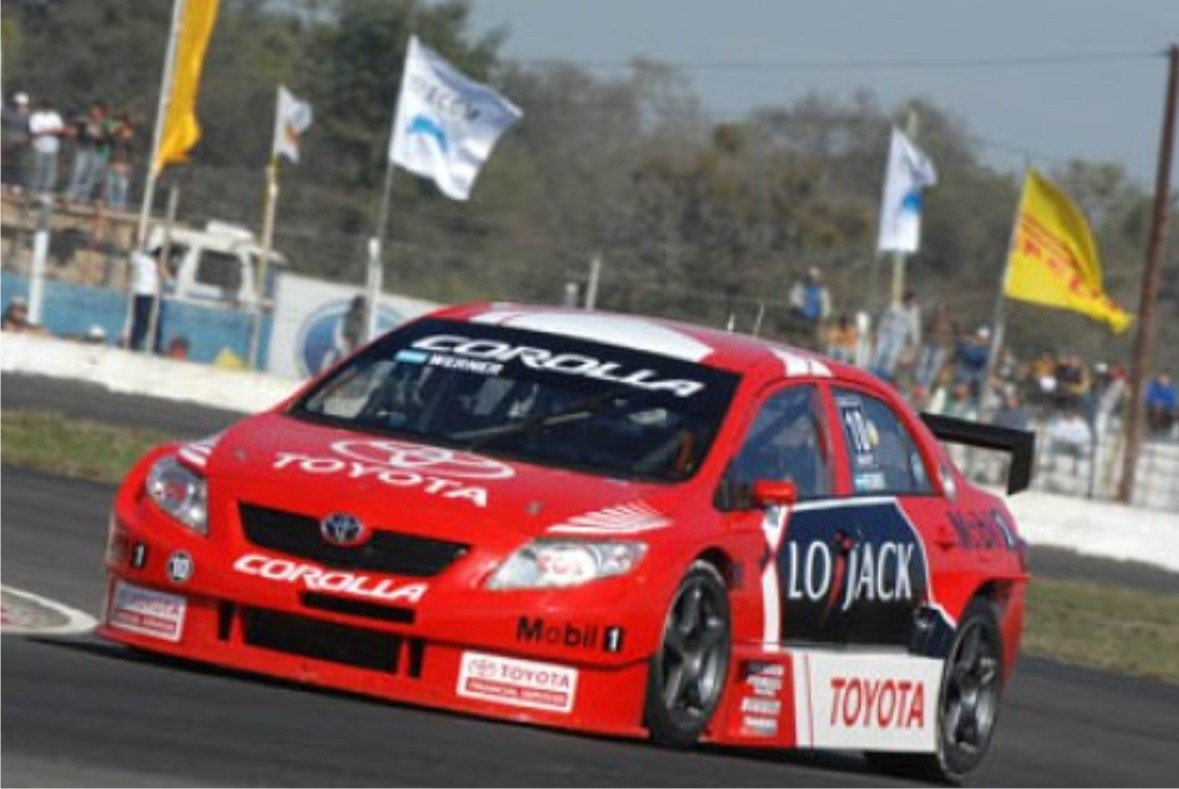 Watch also Ford Ka Gl 3 furthermore Nuevos Autos Tc 20002012 in addition Novo Gol 2017 Revive Sofisticacao E O together with Watch. on 2000 toyota corolla