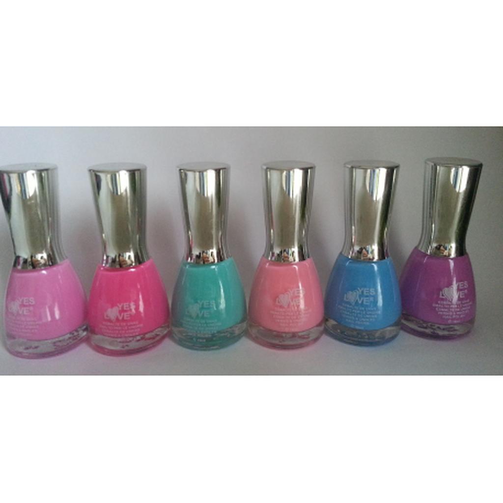 http://www.vitrine-beaute.com/packs/1299-pack-pastel.html