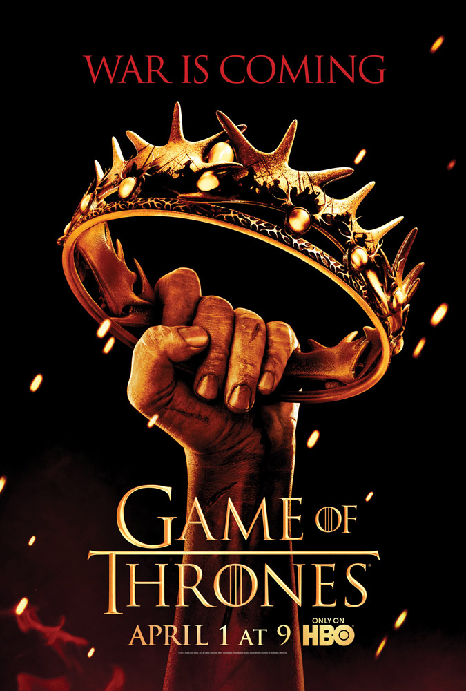 Game+of+Thrones+2012+Season+2+BluRay+720p+x264+%5BFull%5D