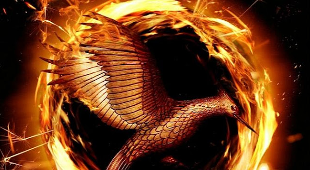 The Hunger Games Catching Fire Download Full Free