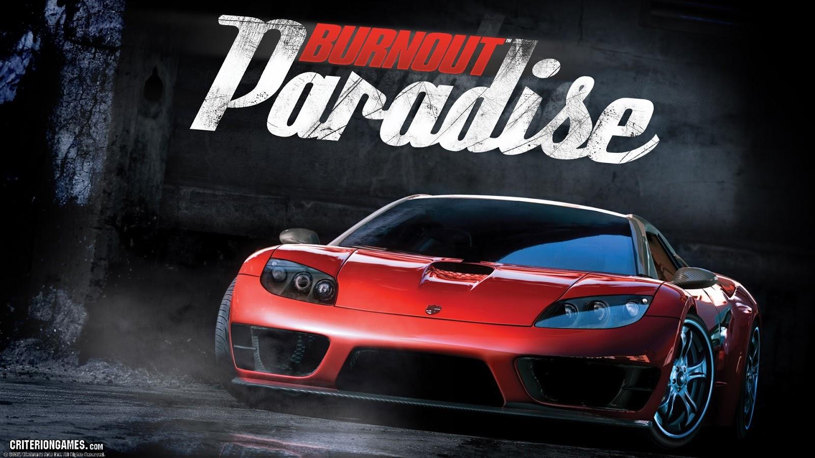 http://4.bp.blogspot.com/-4KdCQNf8uvQ/UKJbFdbjXDI/AAAAAAAAGhM/cQH2drE9L7s/s1600/burnout-paradise-red-sport-car-1080.jpg