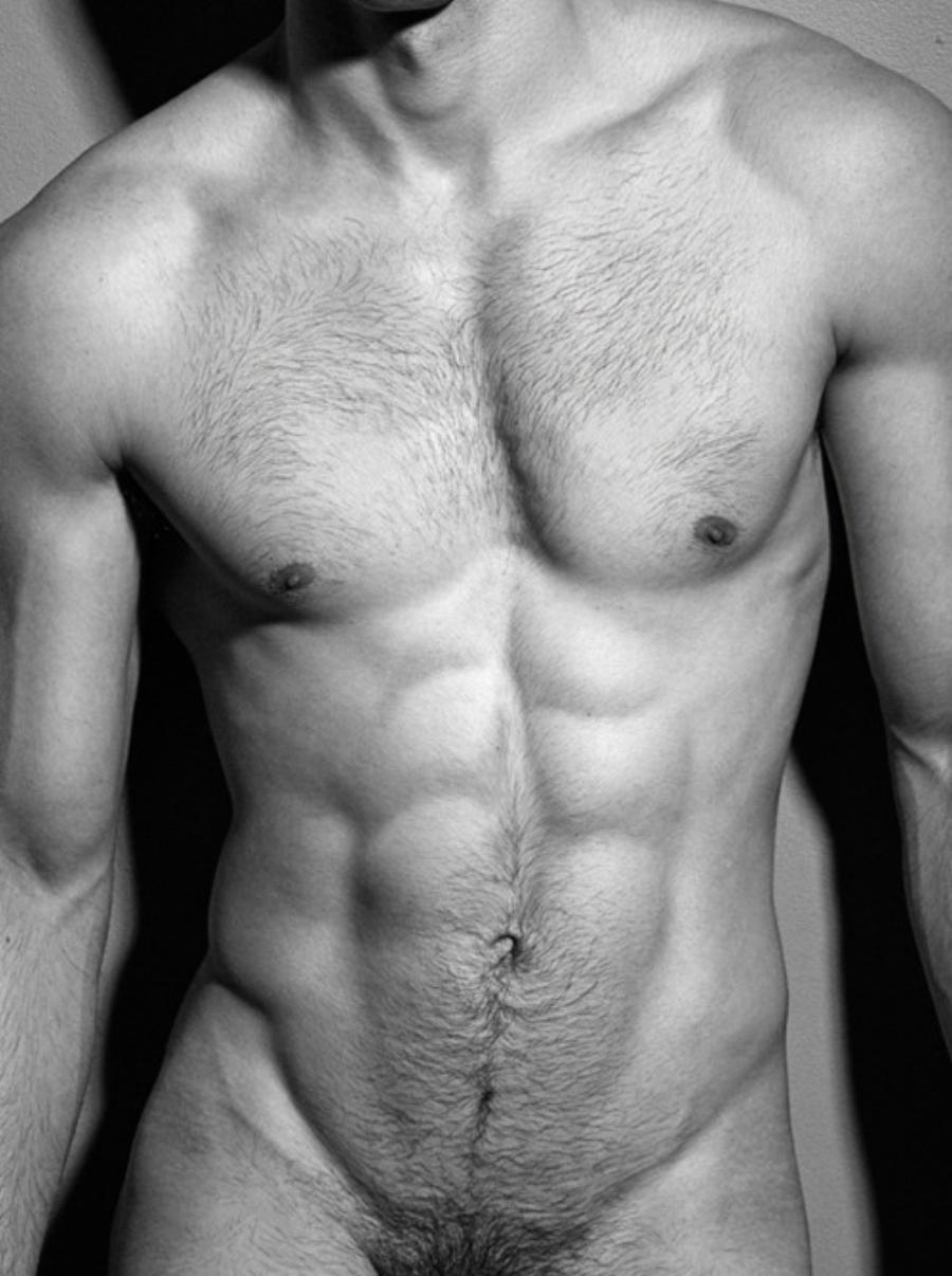 change nude Men with sex