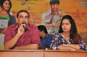 cinema chupista maava dil raju press meet-thumbnail-9