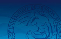 Premio UBA a la divulgación de contenidos educativos en medios periodísticos nacionales 2012