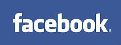 Biblioasino su facebook