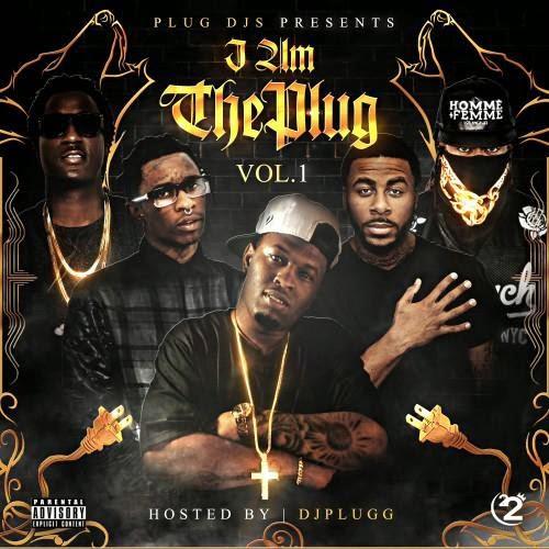 Rich Homie Quan Ft. Young Thug - I Got It