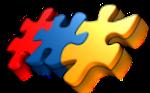 Poema Puzzle