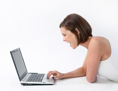 Pasión por las redes sociales: Las mujeres conquistan los social media