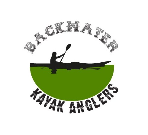 Backwater Kayak Anglers
