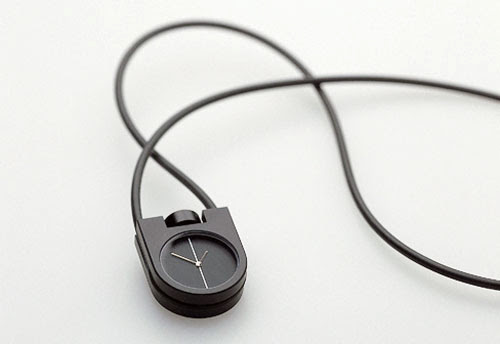 Awesome and Innovative Pendant Gadgets (12) 7