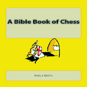 learn chess with the Bible