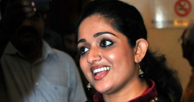 Kavya Madhavan Rokz in amma general body meeting 2012 -photos