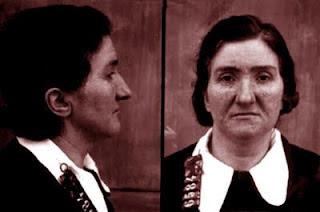 Leonarda Cianciulli- A sereal killer que transformava suas vítimas em bolos e sabões